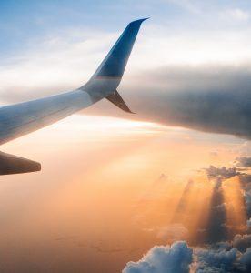 PHA Travel Scholarships